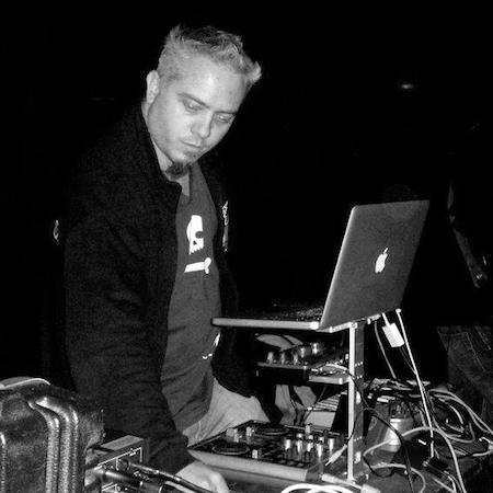DJ SAPO